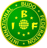 Internationale Budo Federatie Nederland